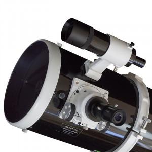 Telescop Newton SkyWatcher 203/1000 HEQ5 GoTo