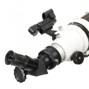 Telescop refractor SkyWatcher 102/500 AZ3