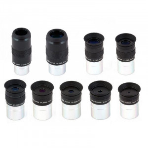 Oculare GSO Super Plossl 31,7mm