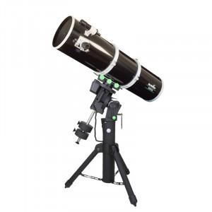 Telescop Newton SkyWatcher Quattro 305/1200 EQ8-R GoTo