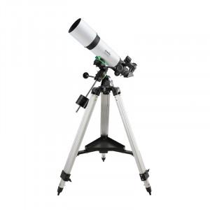 Telescop refractor SkyWatcher StarQuest 102/500 EQ