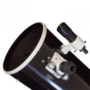 Telescop Newton SkyWatcher Explorer 305/1500 EQ8-R GoTo
