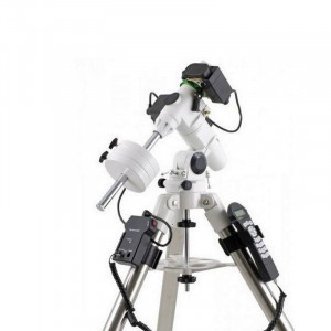 Telescop refractor SkyWatcher StarTravel 120/600 NEQ3 GoTo