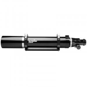 Telescop refractor SkyWatcher Equinox ED-APO 120/900