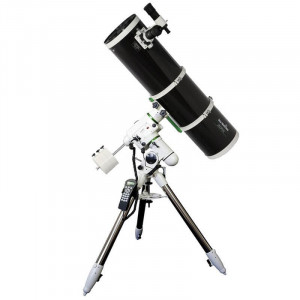 Telescop Newton SkyWatcher 254/1200 PDS EQ6-R GoTo