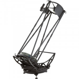 Dobson SkyWatcher 458/1900 Truss Tube