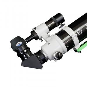 Telescop refractor SkyWatcher EvoStar ED-APO 80/600 NEQ3