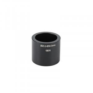 Adaptor pentru ocular microscop