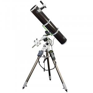 Telescop Newton SkyWatcher Explorer 150/1200 EQM-35 GoTo