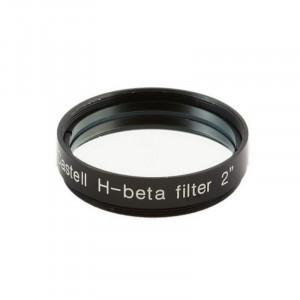 Filtru H-Beta Castell