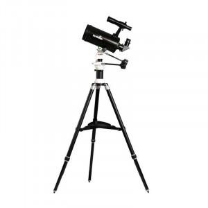 Telescop Skywatcher Maksutov 102/1300 AZ3-R Pronto
