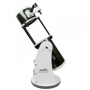 Dobson SkyWatcher Skyliner 305/1500 Flextube Pyrex