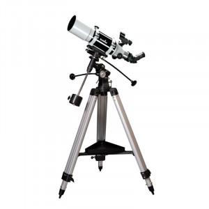Telescop refractor SkyWatcher 102/500 EQ1