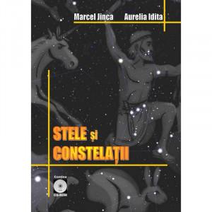 Stele si Constelatii
