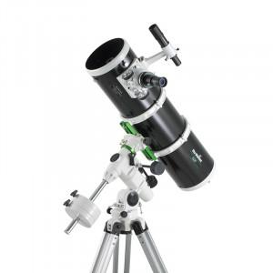 Telescop Newton SkyWatcher Explorer 150/750 NEQ3