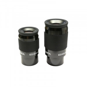 Oculare Lacerta ED 50,8mm
