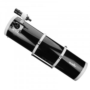 Telescop Newton SkyWatcher 203/1000 AZ-EQ5 GoTo