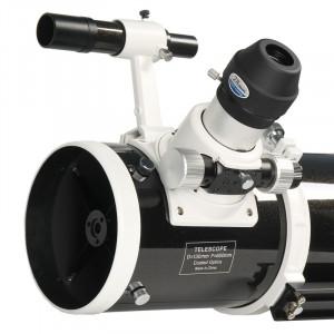 Telescop Newton SkyWatcher 130/650 W NEQ3 GoTo