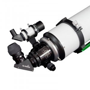 Telescop refractor Skywatcher Esprit 150/1050 Triplet APO