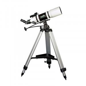 Telescop refractor SkyWatcher StarTravel 102/500 AZ3