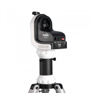 Telescop Newton SkyWatcher 114/500 RED AZ Gti WiFi