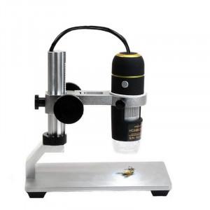 Microscop digital MicroQ 2MP