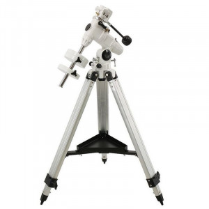 Telescop Skywatcher Maksutov SkyMax 127/1500 NEQ3