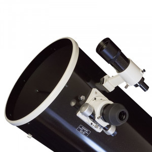 Tub optic telescop Newton Skywatcher 300/1500