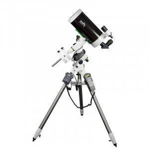 Telescop Skywatcher Maksutov SkyMax 180 PRO NEQ5 GoTo