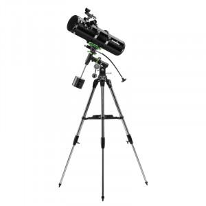Telescop Newton SkyWatcher Explorer 130/650 NEQ2