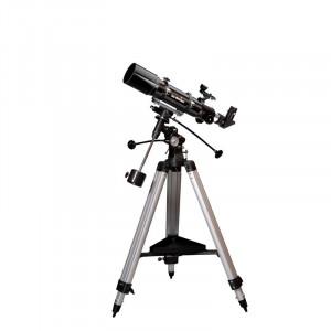 Telescop refractor SkyWatcher Mercury 70/500 EQ1