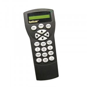 Telecomanda GoTo (SynScan) V5