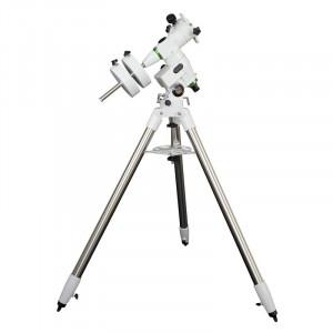 Telescop Skywatcher Maksutov SkyMax 150/1800 PRO NEQ5