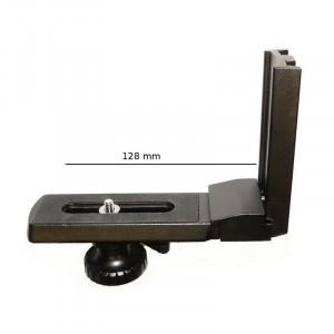 Platforma foto Tip PLAT L128