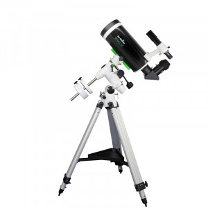 Telescop Skywatcher Maksutov SkyMax 127 PRO NEQ3