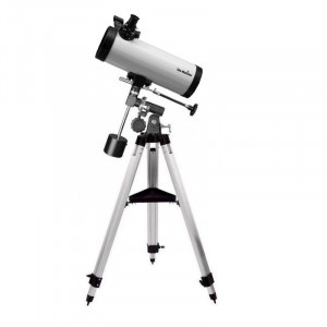 Telescop Newton SkyWatcher Skyhawk 114/500 ALB EQ1