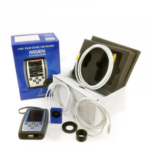 Autoguider Lacerta MGEN-3
