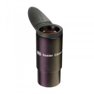 Oculare Plössl Baader Clasice 32mm (resigilat)