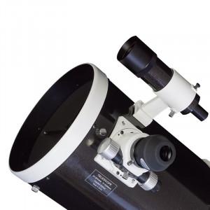 Tub optic telescop Newton Skywatcher 250/1200 PDS