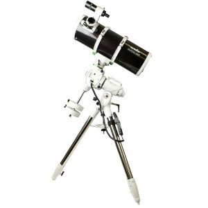Telescop Newton SkyWatcher Quattro 200/800 NEQ6-R GoTo