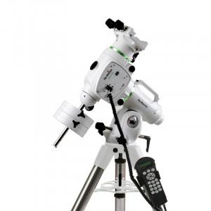 Telescop refractor Skywatcher Esprit 120/840 Triplet APO NEQ6-R GoTo