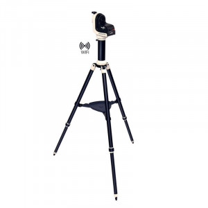 Telescop Newton SkyWatcher Explorer 130/650 AZ Mini Gti WiFi