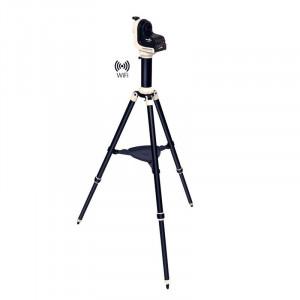 Telescop Newton SkyWatcher 130/650 AZ Mini Gti WiFi