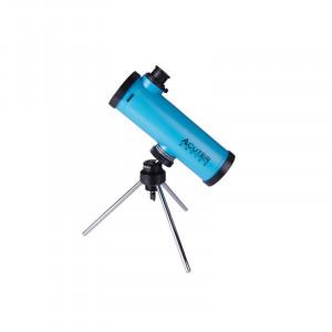 Telescop Newton Acuter 50
