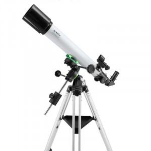 Telescop refractor SkyWatcher StarQuest 70/700 EQ