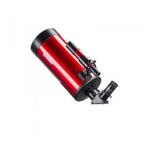 Tub optic telescop Maksutov SkyWatcher 127/1500 RED