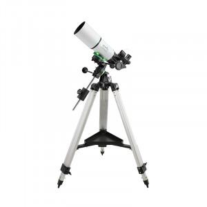 Telescop refractor SkyWatcher 80/400 StarQuest