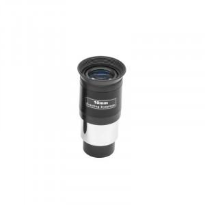 Ocular terestre SkyWatcher 31,7mm