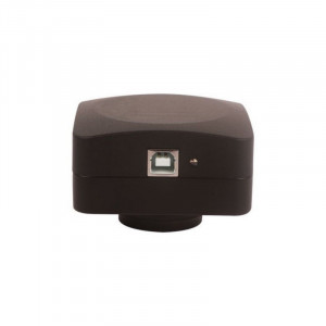 Camere digitale MicroQ WiFi