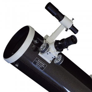 Tub optic telescop Newton Skywatcher 150/1200